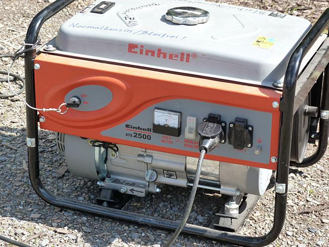 P1100453